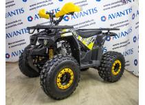AVANTIS ATV CLASSIC 8 NEW