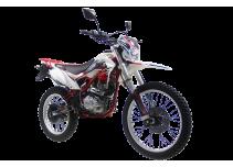 WELS MX250R