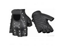 Перчатки без пальцев MICHIRU G8011