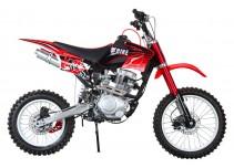 VIRUS RX 250
