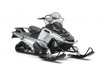 Polaris 550 VOYAGEUR 155