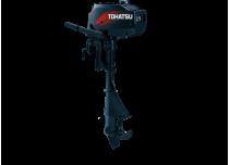 TOHATSU M 2.5