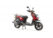 Motoland BWS 50 (2020 г.)