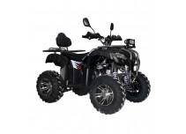 REGULMOTO XMR 200 Lux