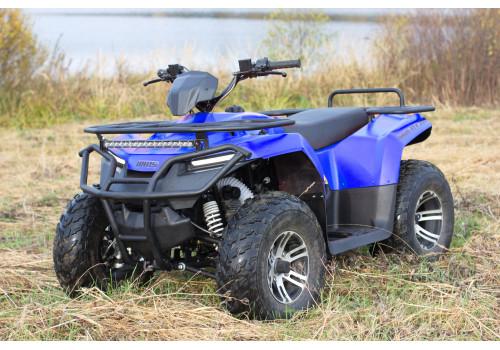 IRBIS ATV200