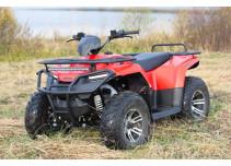 IRBIS ATV250