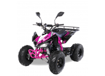 MOTAX ATV T-Rex-LUX 125 сс
