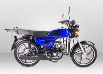 Racer Alpha RC50-X