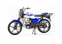 Motoland Альфа RX 11