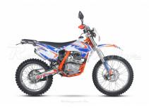 KAYO T2 250 MX 21/18