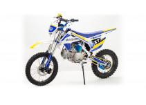 Motoland 125 XT125-17/14