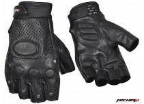 Перчатки без пальцев MICHIRU G8010