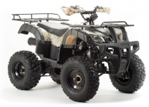 Motoland ATV ALL ROAD 200