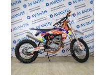 Avantis Enduro 250 21/18 (Design KT 2018)