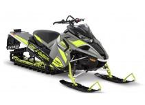 Yamaha SIDEWINDER-M-TX-SE-162