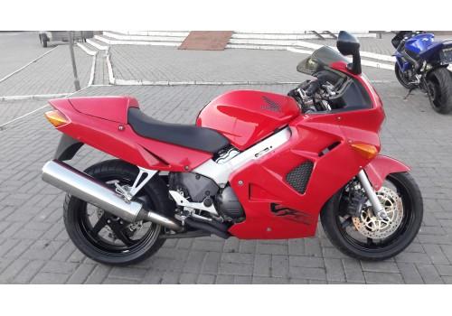 HONDA VFR-800