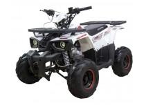 Квадроцикл Avantis Hunter 7 New Lux (2018)