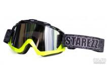Очки кроссовые Starezzi MX