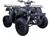 Avantis Hunter 150 Lite