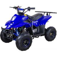 AVANTIS ATV-110