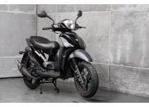 Moto-Italy COPPER 50/125