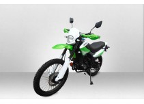 Racer Panther RC250GY-C2