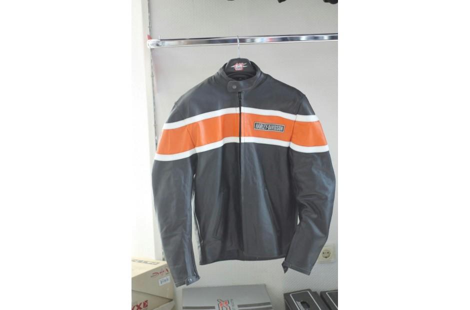 Тотальная распродажа кожаных мотокурток с 50% скидкой. Новая цена всего 6500 рублей. Количество ограничено!!!