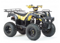Motoland ATV ADVENTURE 250