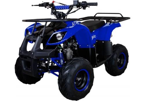 AVANTIS  ATV-125