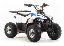 Motoland ATV EAGLE 110