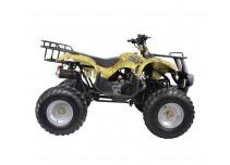 WELS ATV Thunder 150