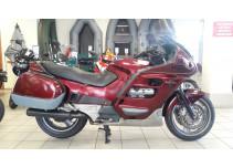 HONDA ST-1100