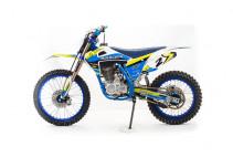 Motoland кросс XT250 HS
