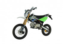 Racer Pitbike RC125-PE