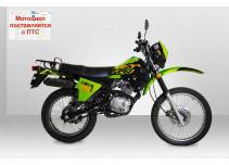 Racer Enduro L150 RC150-23X