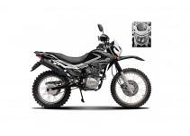 Regulmoto SK 200GY-5