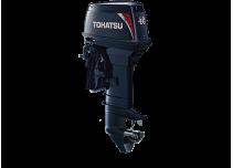 TOHATSU M 40