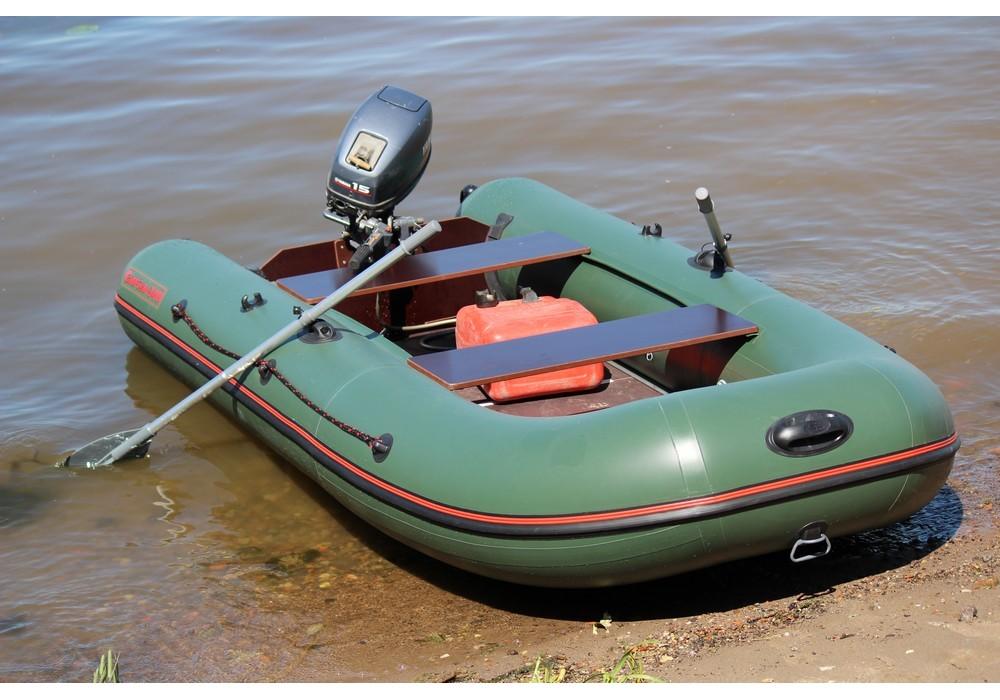 лодка с мотором хиты продажа