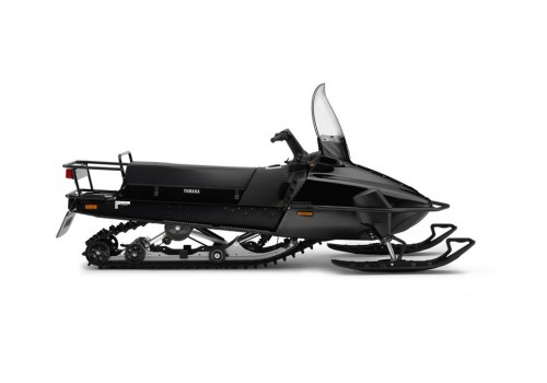 Yamaha VK540IV Tough Pro