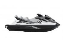 Yamaha FX Cruiser® High Output