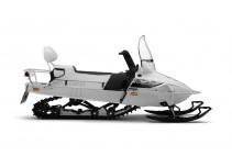 Yamaha VK540IV Limited