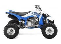 Yamaha YFZ450R / SE