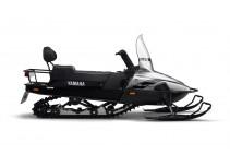 Yamaha VK540IV