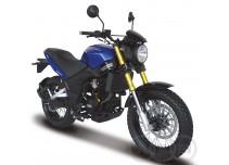 XMOTO RX200