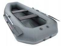 Лодка «МУРЕНА 270»