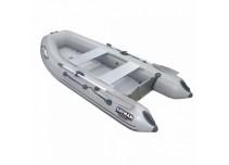 Лодка «Кайман N-300»