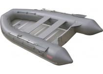 Лодка «Кайман N-380»