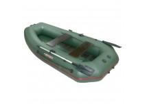 Лодка «МУРЕНА 300»